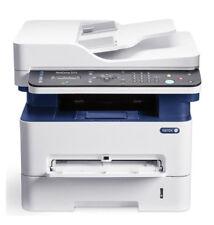 Xerox WorkCentre 3215 Black-and White Printer