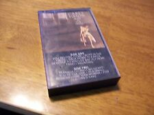 CARLY SIMON BOYS IN THE TREES  CASSETTE TAPE