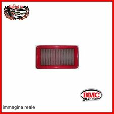 Filtro Aria BMC FB588/01 FIAT SEDICI 1.6 16v 107 CV Anno 06>10