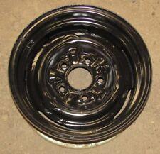 65 66 Impala Caprice 14X6 Rim Wheel SS 396 427