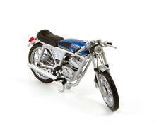 NOREV 182070 - Gitane Testi Champion Super 1973 Blue  1/18