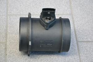 Maserati 4200 Qtp. Mass Air Flow Sensor Meter 180045
