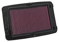 K&N AIR FILTER FOR HONDA TRX450R TRX450ER 2006-2014 HA-4506-T