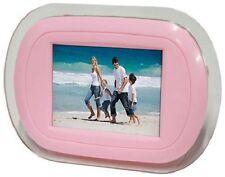 SDHC Digital Photo Frames