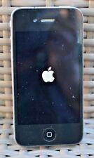 Apple iPhone 4 - A1332 - PASSWORD LOCKED
