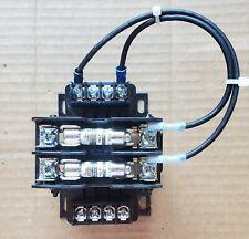 New Listingacme Tb 69301 Industrial Control Transformer Used Looks New