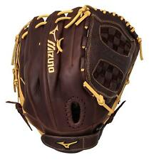 Mizuno Baseball Ball Gloves - Franchise Series Slowpitch Softball Glove 14""