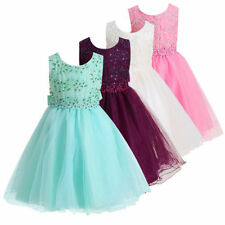 Unbranded Sequin Skirts (2-16 Years) for Girls