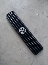 VW POLO COUPE (86C, 80) Kühlergrill 867853653G