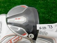 TaylorMade 2019 M6 19.5* Womens 5 Wood 45g Ladies Graphite with Headcover New