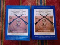 2004 Delgado Las guerras en el primero tercio del siglo XIX en España y America