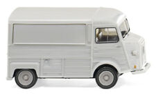 Wiking 026202 - 1/87 Citroën Hy Verkaufswagen - Neu