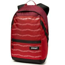Oakley FS Allover Backpack - NWT