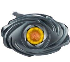 Transformador de alimentación Power Rangers Con Monedas De Energía