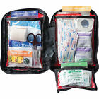 ADVENTURE MEDICAL KIT 2.0 1-4 PERSON FIRST AID KIT HIKING/BACKPACKING/CAMPING