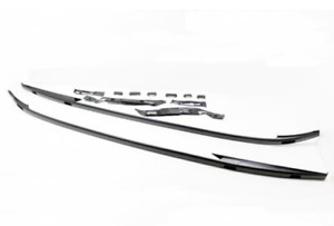 LAND ROVER DISCOVERY SPORT L550 Roof Rail Set VPLCR0132 NEW GENUINE