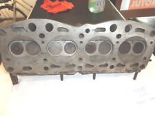 Testata motore Fiat 128 Rally 128A064 4302158 RIFATTA VINTAGE BL