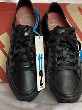 Fitflop Super T Sneaker Size 3 UK Rrp £85