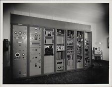 Transmitting station equipment by Marconi, Essex    Zr.41