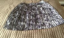 Jones New York Snake Print Skirt Nwt 20W Retails 119.00    010