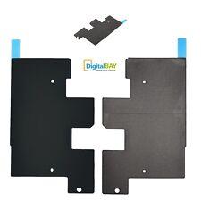 Ricambio Adesivo Dissipatore Calore Metal Plate Lcd Per Apple Iphone 8 Plus