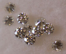 China Loupe Clean Loose Diamonds & Gemstones