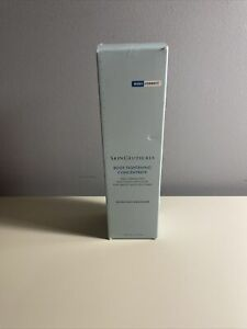 Skinceuticals Body Tightening Concentrate 150ml / 5oz, Brand New! Sealed! FRESH!
