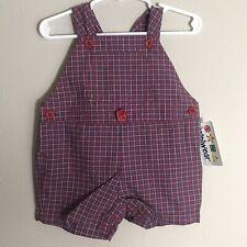 383000b4b Miniwear Newborn-5T Clothing for Boys