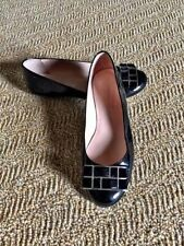 Russell & Bromley Patent Leather Casual Flats for Women