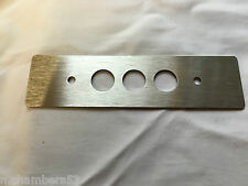 Yamaha rd250lc, rd350lc rd350ypvs horn bracket cover.