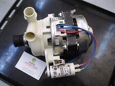 Pompa lavastoviglie ariston | eBay