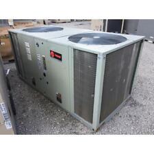 Trane Tta240f400ba 20 Ton Split System Air Conditioner 12 Eer 460603 R 410a