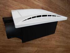 SILENT SERIES Bathroom Exhaust Fan,metal exhaust fan,SLIM, NARROW  DESIGN, NEW