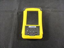 Trimble Recon Pocket Pc Data Collector No Battery