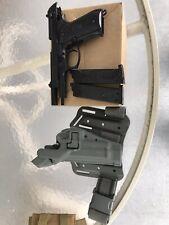 New listing TOKYO MARUI KJW HFC M9 M92F AIRSOFT GUN UPGRADE DVD TM