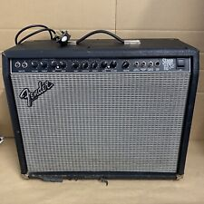 Fender stage 112se Guitar amplifier Made in the USA Solid state (SEE DESCRIPTION