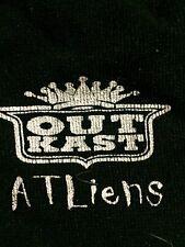 Outkast Atliens Promo Head Cap Vintage Rare!!!