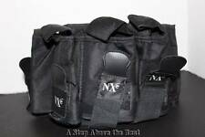 NXE Paintball Harnesses & Pods