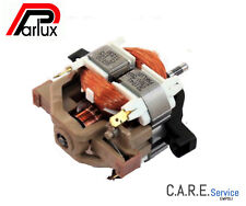 For Model 385 Spare Original Hairdryer Parlux Mo39000 - Engine Replacement