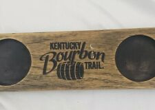 Libbey Signature Kentucky Bourbon Trail Only