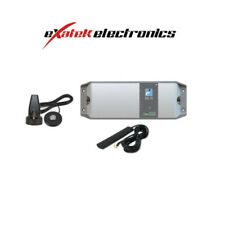 Cel-Fi GO Mobile Phone Repeater Booster  Telstra Donga Stationary Pack