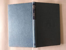 TEACH SWEDISH PHRASE BOOK 1958 SAHLGREN SUEDOIS SUEDE