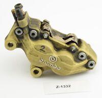Ducati ST2 ST 2 Bj.2001 - Bremssattel Bremszange vorne links