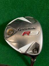"""Taylormade R9 FCT 15* 3 Wood RH Motore 70 Stiff 43"""" Inch Shaft"""