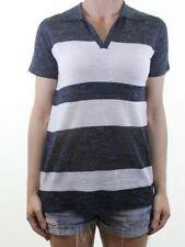 Acrylic Blend Regular Size Clothing Women's NEXT