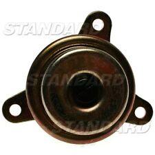 New Pressure Regulator PR13 Standard Motor Products