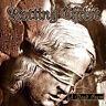 Rotting Christ - A Dead Poem ++ CD ++ NEU !!