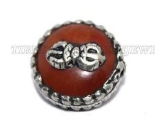 Amber Beads Silver beads Tibetan beads Nepal beads Brass Beads Ethnic Beads