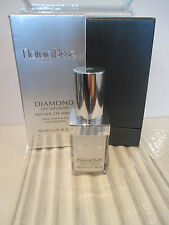 NATURA BISSE BARCELONA DIAMOND LIFE INFUSION RETINOL EYE SERUM 0.5 OZ BOXED