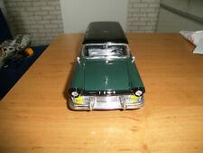 1 Amerik. Modellauto  Ford Ranchero